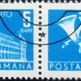 1970 Post and Telecommunications II